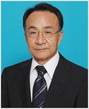 藤原機械工業株式会社 代表取締役 藤原悠平
